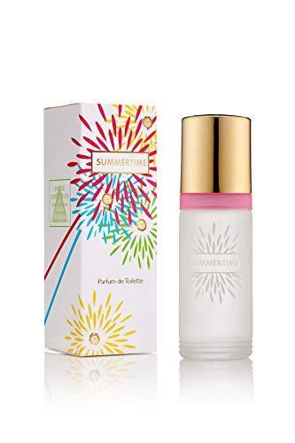 UTC Summertime Parfum de Toilette 55ml