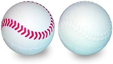 Kruiken Klein-Ballen (Een Dozijn) door Jugs