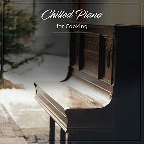 Piano Bar, Einstein Study Music Experience, Simply Piano