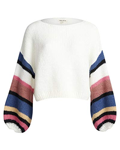 BILLABONG™ Light Breeze - Jumper for Women - Pullover - Frauen - S