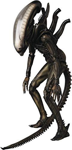 Medicom Alien MAF EX Action Figure Alien 21 cm Figures