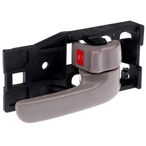 02 tundra door handle - 4
