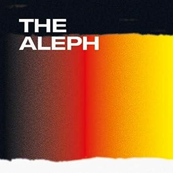 The Aleph (feat. Kate Miller-Heidke)