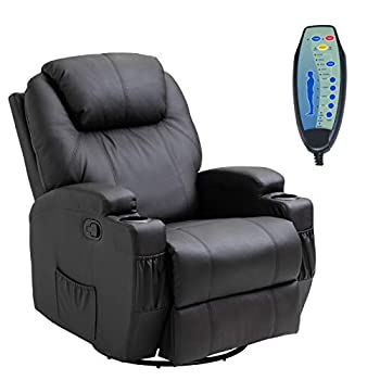 best tv chair for back pain