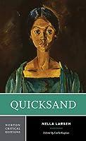 Quicksand (Norton Critical Editions)