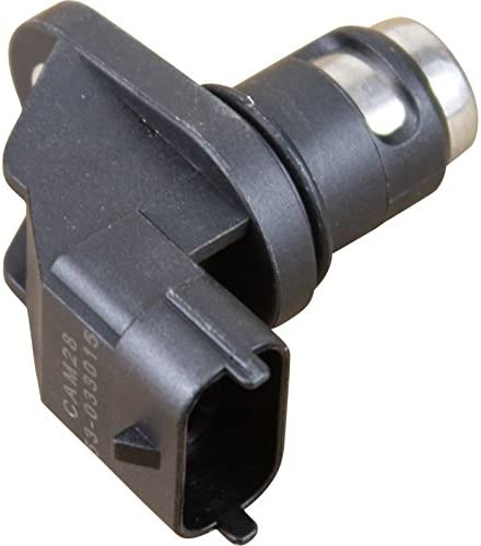 AIP Electronics Camshaft Position Max 56% OFF CPS Sensor Compatible Sacramento Mall Replacem