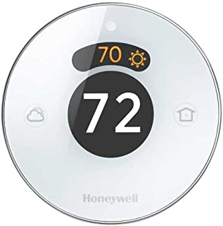 Best honeywell thermostat ratings Reviews