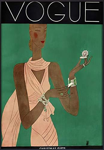 5d Bricolaje Pintura De Diamantes Chica De Moda Arte De La Pared Bordado De Diamantes Imagen Mosaico Oferta Cartel Kit De Punto De Cruz Mosaico DecoracióN Del Hogar Sin Marco-40x50cm