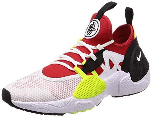 Nike Huarache E.D.G.E. TXT