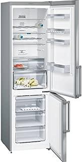 Amazon.es: 55-59 cm - Congeladores, frigoríficos y máquinas para ...