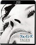 フェイシズ [Blu-ray] image