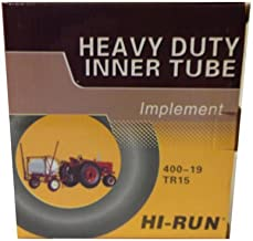 Best tractor supply tire tubes Reviews