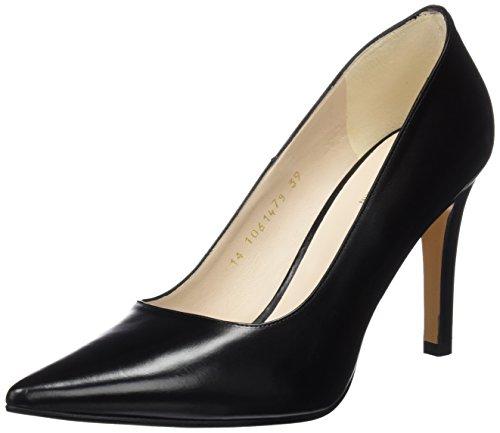 Lodi Rami-39, Zapatos de tacón con Punta Cerrada Mujer