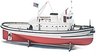 Amazon.es: maquetas de barcos de pesca - Envío internacional ...