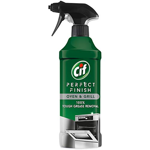 Cif spray 435 ml