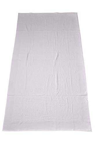 Versace Handtuch Badetuch Duschtuch Towel 100 x 180cm - TH