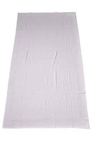 Versace - Toalla (100 x 180cm)