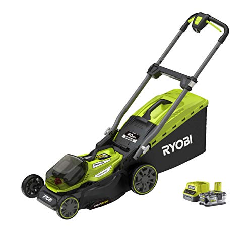 RYOBI RY18LMX40A-150 18V...