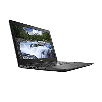 Dell Latitude 3590 1366 X 768 15.6  LCD Laptop with Intel Core i5-8250U Quad-Core 1.6 GHz 8GB RAM 500GB HDD