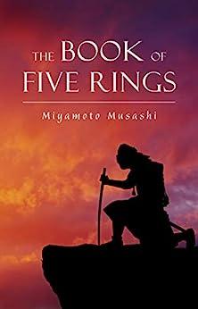 The Book of Five Rings (English Edition) par [Miyamoto Musashi]
