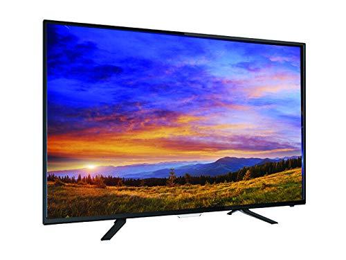 Televisore 22'' Pollici TV LED KENNEX TVC LE215M8/T2 FULL HD 1080p HDMI VGA USB
