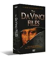 Da Vinci Files [DVD]