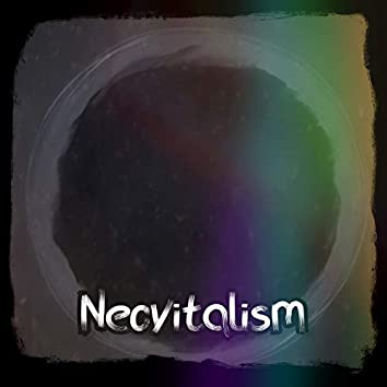 Neovitalism