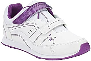 11ece9e29c1 Newfeel Shoes: Buy Newfeel Shoes online at best prices in India ...