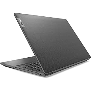 Lenovo (FullHD 15,6 Zoll) Gaming Notebook (AMD Ryzen™ 5 3500U 8-Thread CPU, 3.7 GHz, 8GB DDR4, 256 GB SSD, 1000GB HDD, Radeon™ Vega 8, HDMI, BT, USB 3.0, WLAN, Win 10 Prof., MS Office) #6493