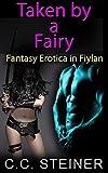 Taken by a Fairy: Fantasy Erotica in Fiylan