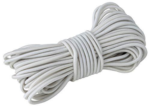 Eurotrail Zeltstange elastisch ø 3 mm -...