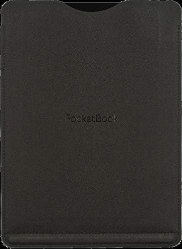 PocketBook Sleeve - Black - Passend für InkPad 3, InkPad 3 Pro