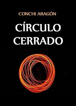 Círculo cerrado de [Conchi Aragón]