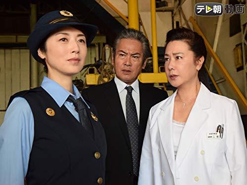 #44(2018/8/12放送)