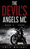 The Devil's Angels MC Book 3 - Pooh
