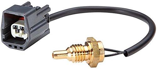 Preisvergleich Produktbild HELLA 6PT 009 309-451 Sensor,  Kühlmitteltemperatur,  Anschlussanzahl 2,  mit Kabel