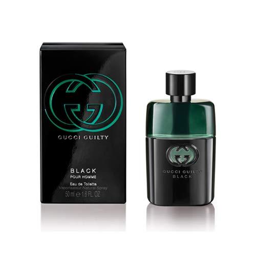 Coco Mademoiselle Eau de Parfum - 50 ml