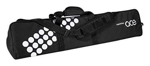 Sachtler Padded Bag for Ace Systems Tripods