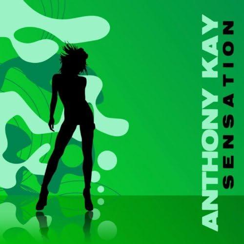 Anthony Kay