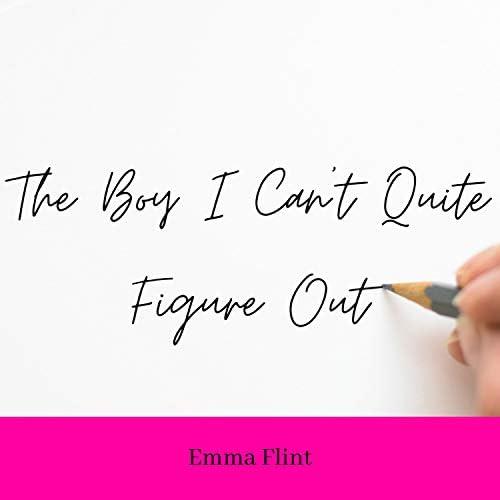 Emma Flint