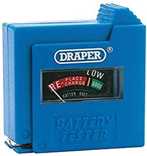 Draper 64514 Battery Tester
