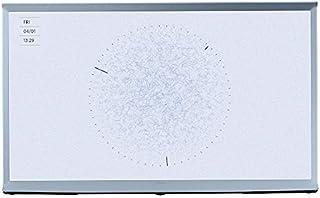 Samsung 49 Inch The Serif QLED 4K HDR Smart TV (2020)