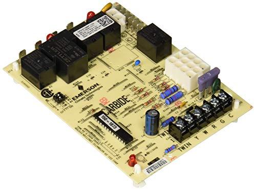 Goodman-Amana PCBBF112S Goodman Control Board