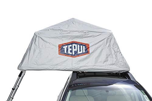 TEPUI Weatherhood for Ayer 2