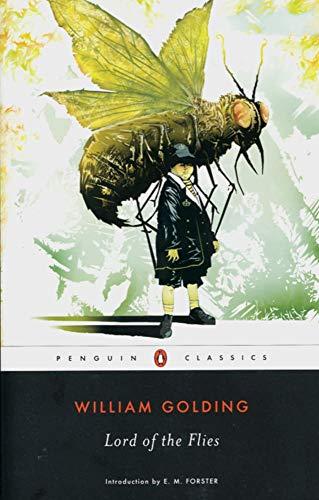 Lord of the Flies: Ungekürzter englischer Originaltext. Für das Niveau B2, ab dem 6. Lernjahr