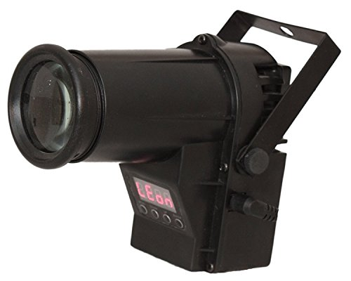 Ibiza Light LEDSPOT10W - Proyector de Led