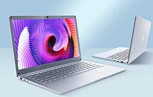 2020 New EZbook S5 14 inch 6 GB RAM 64 GB SSD CPU N3450 1920 x 1080 FHD IPS 1.25 kg Light 4600mAh Notebook Windows 10 Laptop Windows