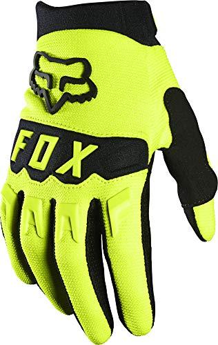 Fox Dirtpaw Kids