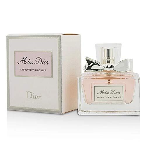 クリスチャン ディオール(Christian Dior) ミス ディオール アブソリュートリー ブルーミング 30mL[並行輸...