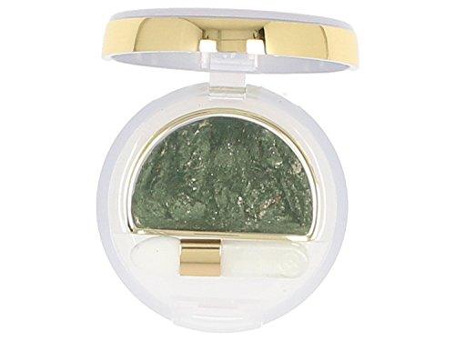 Collistar Ombretto Doppio Effetto Wet&Dry (Colore 10, Oro Verde) - 5 gr.